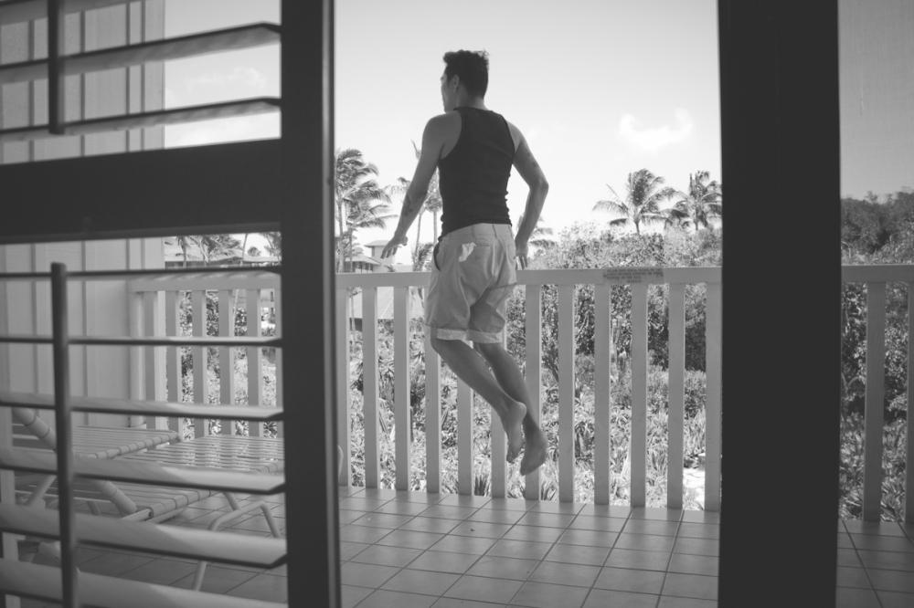 kauai-floating-4101